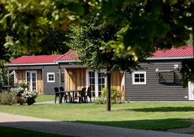 die 10 sch nsten ferienparks in den niederlanden. Black Bedroom Furniture Sets. Home Design Ideas