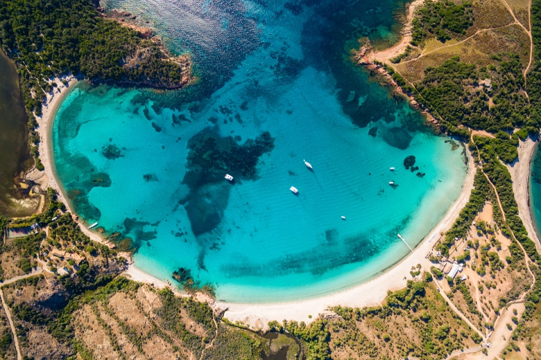 Korsika Urlaub Tipps Fur Das Inselparadies Im Mittelmeer