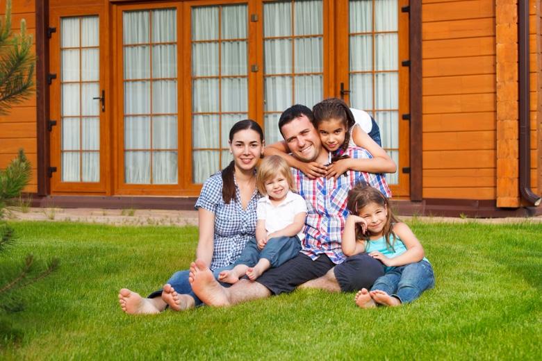 buchen sie einen sch nen familienpark f r ihren urlaub mit. Black Bedroom Furniture Sets. Home Design Ideas