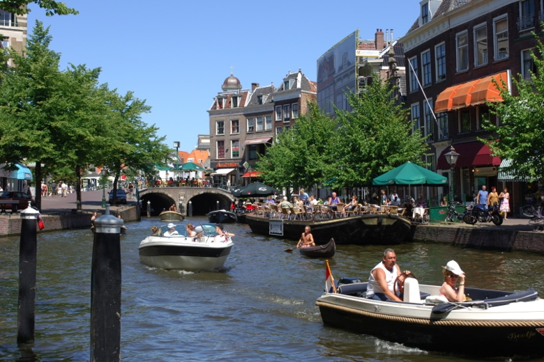 Winterswijk Geschäfte die besten städte zum einkaufen in tipps vom spezialisten