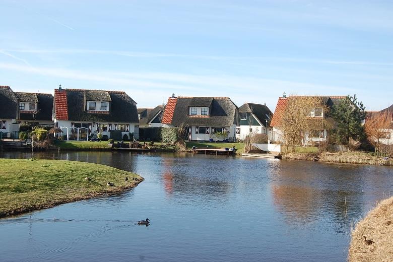 Die besten Tipps für Ihren Urlaub in Callantsoog  Die besten Tipp...