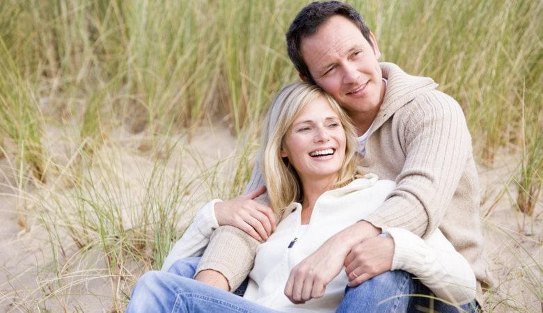 Bester Ferienpark für Paare
