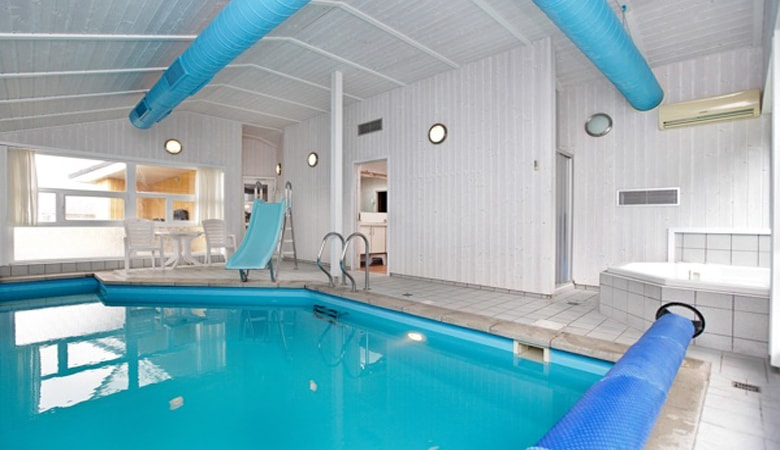 Top favoriten kategorie ferienhaus mit privatem pool blog - Ferienhaus mit innenpool ...