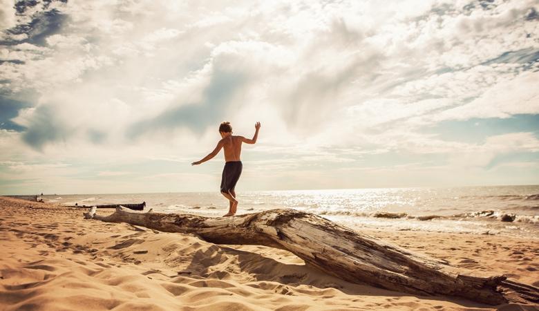 Urlaub mit Kindern in Holland Erfahrungen