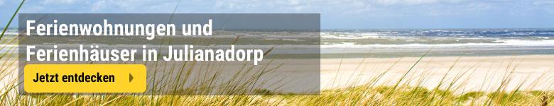 Tipps für einen unvergesslichen urlaub in Julianadorp aan Zee