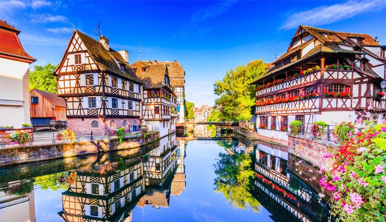 Straßburg Tipps